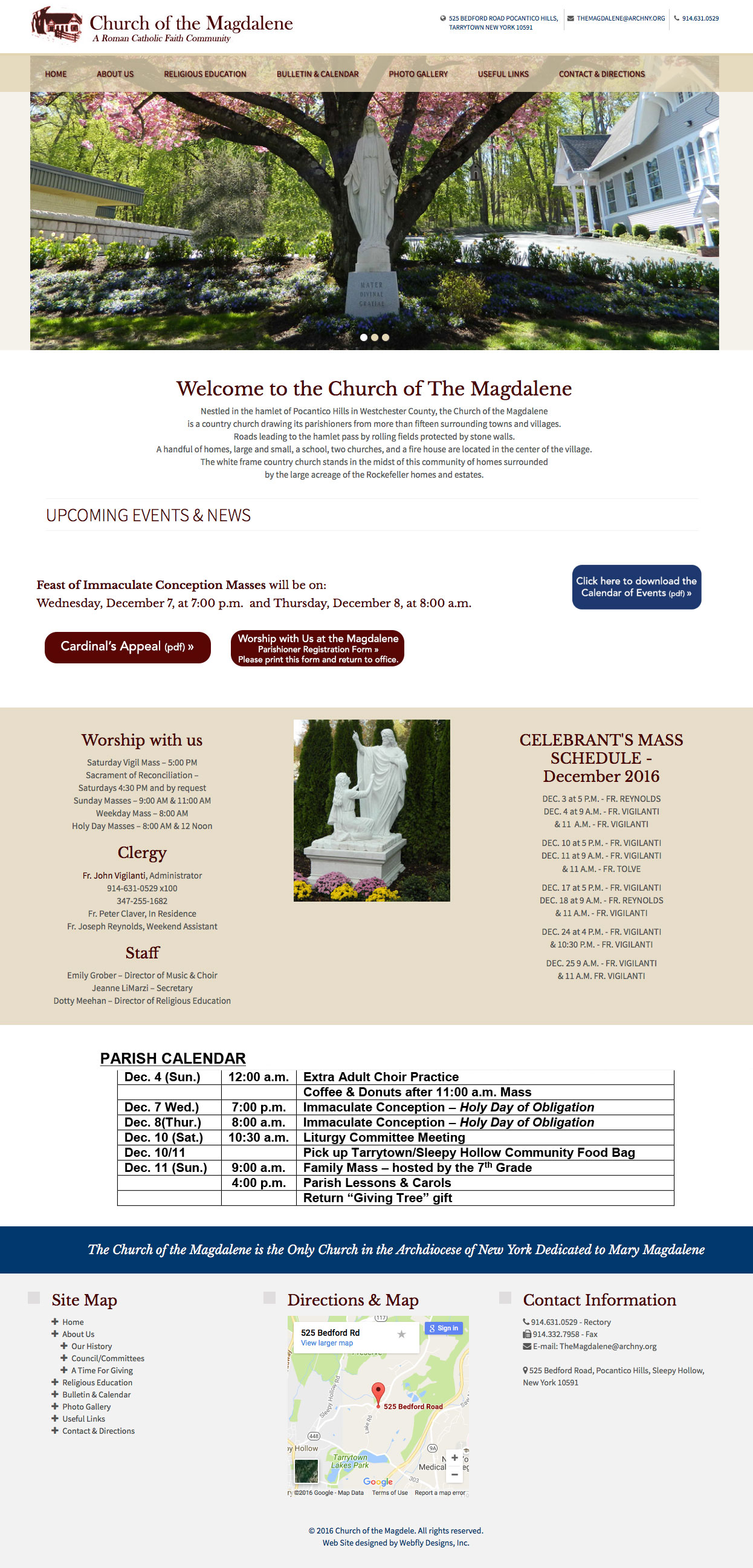 cortlandt manor chat sites Knights of columbus stcolumbanus council #14991 cortlandt manor - westchester,  chat rooms links.